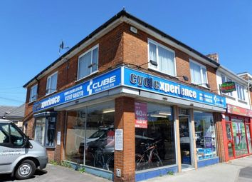 Thumbnail Retail premises for sale in Christchurch, Dorset