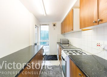 Thumbnail 5 bed terraced house to rent in Conisborough Bayham Street, Camden