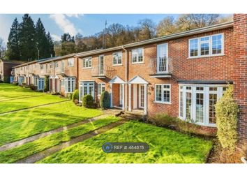 Thumbnail 3 bedroom terraced house to rent in The Rookery, Westcott, Dorking