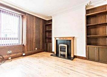 Thumbnail 1 bedroom flat for sale in Wood Street, Aberdeen