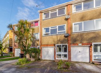 3 bed terraced house for sale in Sheep Walk, Shepperton TW17
