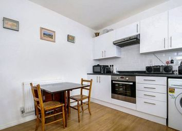Thumbnail 2 bedroom flat for sale in Battersea High Street, London