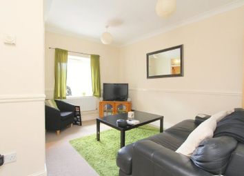 Thumbnail 2 bedroom flat for sale in Little Station Street, Walsall