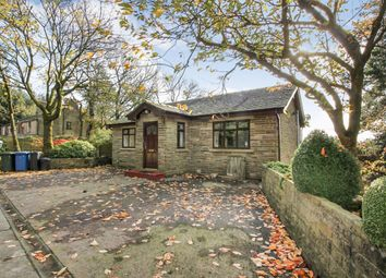 Thumbnail 1 bed bungalow to rent in The Bungalow, Edenfield