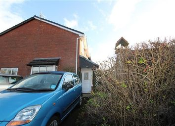 Thumbnail 1 bed property for sale in Black Croft, Chorley