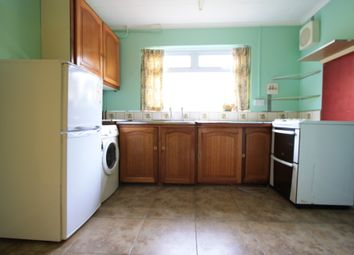 Thumbnail 3 bed terraced house to rent in Amity Grove, 0Ly