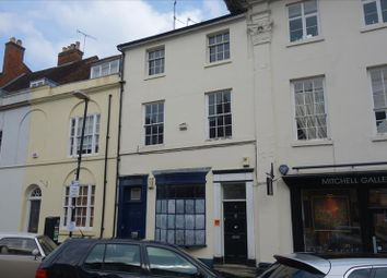Thumbnail Office for sale in 4 Church Street, Warwick
