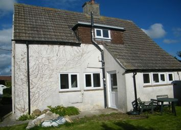 Thumbnail 2 bed property to rent in Kings Road, Thornford, Sherborne