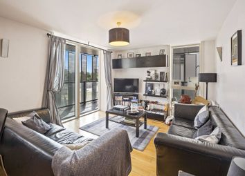 Thumbnail 2 bedroom property to rent in Hudson Apartments, New River Village, Crouch End, London