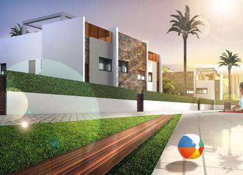 Thumbnail 3 bed semi-detached house for sale in Benidorm, Alicante, Spain
