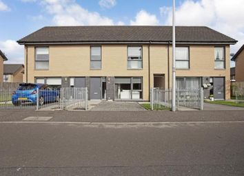 Thumbnail 3 bed terraced house for sale in Shortroods Road, Paisley, Renfrewshire