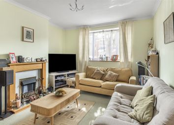 2 bed flat for sale in Ravenscar Road, Tolworth, Surbiton KT6