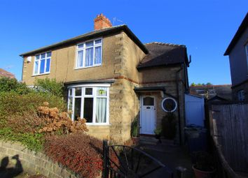 Thumbnail 2 bed semi-detached house to rent in Stonecliffe Drive, Darlington
