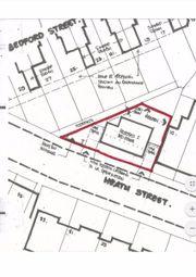 Thumbnail Land for sale in Heath Street, Stockton Heath, Warrington