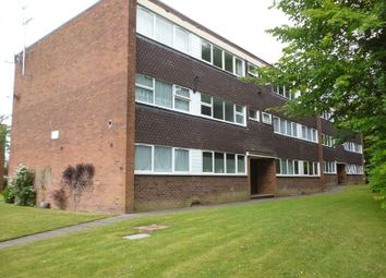 Thumbnail 1 bedroom flat to rent in Cedarhurst, Harborne, Birmingham
