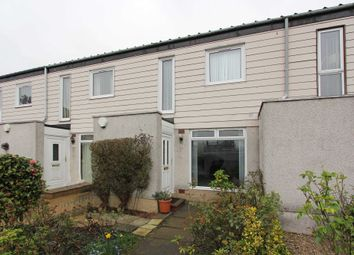Thumbnail 2 bedroom terraced house for sale in Ferry Road, Crewe Toll/Easter Drylaw, Edinburgh