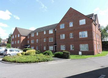 1 bed flat for sale in Lloyd Road, Heaton Chapel, Stockport M19