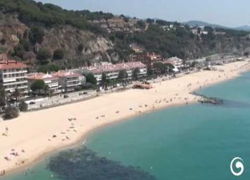Thumbnail Hotel/guest house for sale in Maresme 2 Stars Hotel, Catalonia, Spain