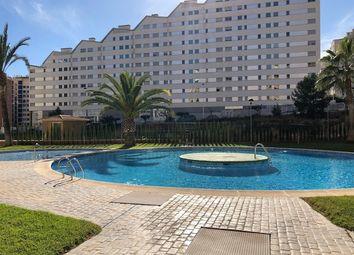 Thumbnail 3 bed apartment for sale in Spain, Valencia, Alicante, Benidorm
