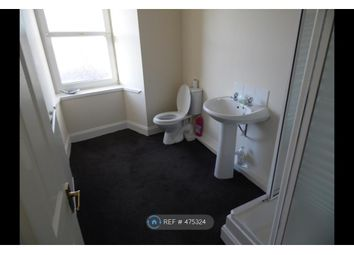 Thumbnail 4 bed end terrace house to rent in Galvelmore St, Crieff