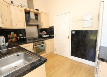 Thumbnail 1 bed flat for sale in Sycamore Mews, St. Johns Road, Erith