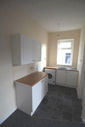 Thumbnail 1 bed flat to rent in Rodsley Avenue, Gateshead