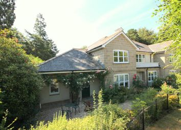 Thumbnail 2 bed property for sale in Turnpike Court, Hett Close, Ardingly, West Sussex