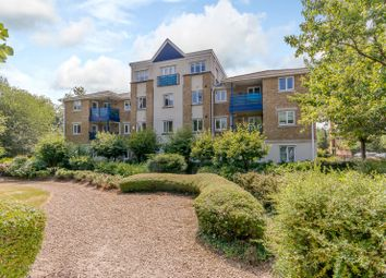 Thumbnail 3 bed flat for sale in Frenchay Road, Oxford