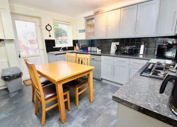 3 bed terraced house for sale in St. Lucia Close, Sunderland SR2