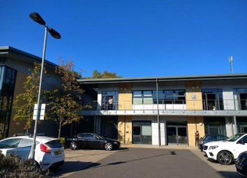 Thumbnail Office to let in Ascot Business Park, Lyndhurst Road, Ascot, Berkshire