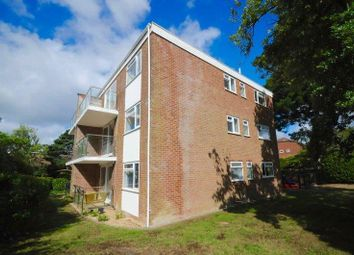 2 bed flat for sale in Belle Vue Road, Lower Parkstone, Poole, Dorset BH14