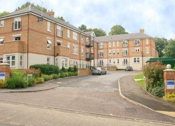 Thumbnail 2 bed flat to rent in Adrian Close, Hemel Hempstead
