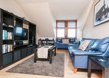 Thumbnail 1 bed flat to rent in Pittencrieff Court, Linkfield Road, Musselburgh, Midlothian