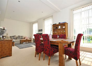 Thumbnail 2 bed flat to rent in Montpellier, Cheltenham, Gloucestershire
