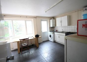 Thumbnail 2 bedroom shared accommodation to rent in Oswalds Mead, Lindisfarne Way, Hackney