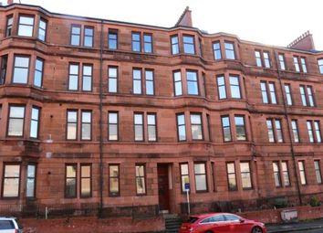 1 bed flat for sale in Greenlaw Road, Yoker, Glasgow G14