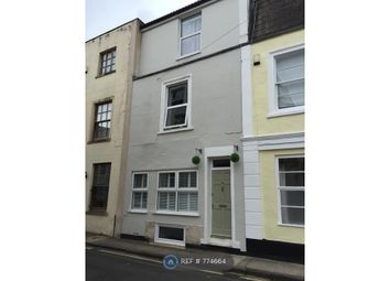 Room to rent in Oakfield Place, Bristol BS8