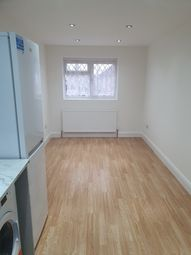 Thumbnail 3 bed flat to rent in New Close, Feltham