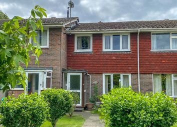 Thumbnail 3 bed terraced house for sale in Newnham Green, Crowmarsh Gifford
