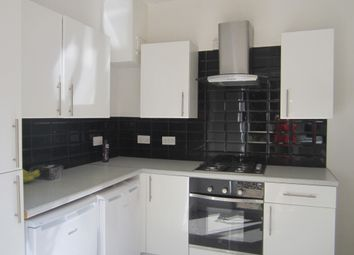 Thumbnail 2 bed terraced house to rent in Downderry Road, Bromley