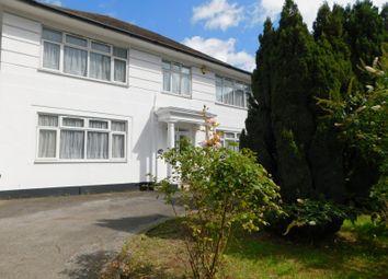 Thumbnail 5 bedroom property to rent in Uxbridge Road, Hatch End, Pinner