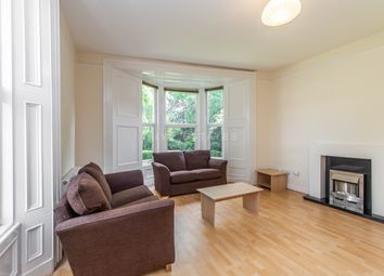 Thumbnail 1 bed flat to rent in Chester Crescent, Sandyford, Newcastle Upon Tyne