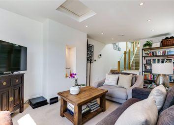 Property for Sale in Limburg Road London SW11 Buy Properties in