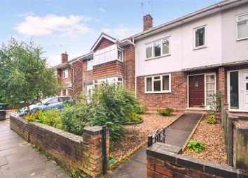 3 bed terraced house for sale in Tilewood Avenue, Eastern Green, Coventry CV5