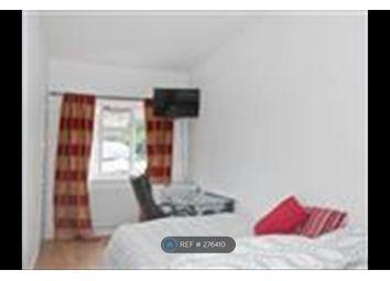 Thumbnail Studio to rent in Mottingham, London