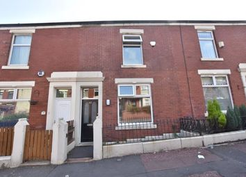 Thumbnail 5 bed terraced house for sale in Lynwood Rd, Revidge, Blackburn, Lancashire