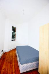 Thumbnail Room to rent in Finchley Road, Finchley