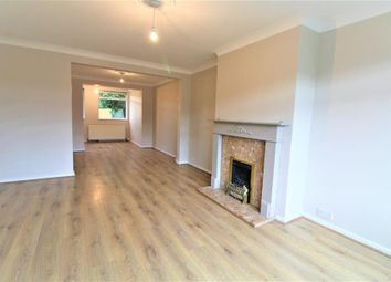 Incredible Find 3 Bedroom Properties To Rent In Enfield Zoopla Home Interior And Landscaping Ymoonbapapsignezvosmurscom