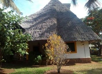 Thumbnail 2 bed cottage for sale in Diani Beach, Kwale County, Kenya