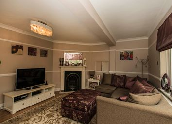 Thumbnail 6 bed detached house for sale in Hawley Road, Dartford
